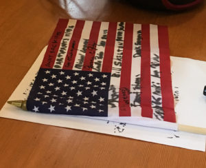 the-flag-remembers